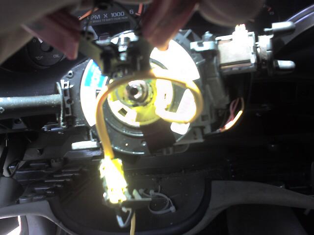 Powerwithignition Wire Chevy Tahoe Forum Gmc Yukon Forum